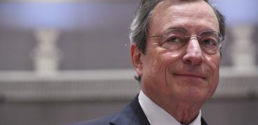 Bce, possibile nuovo Qe: quali effetti sui tassi dei mutui Euribor ed Eurirs?