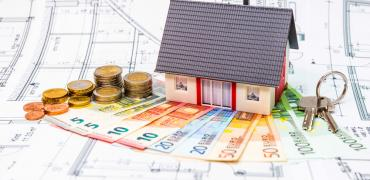 Mutui fissi e variabili, le previsioni per i tassi Euribor ed Eurirs dopo la Bce