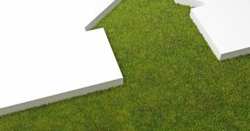 Mutui green 2019: quali banche li concedono e quali vantaggi offrono