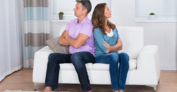 Divorzio: cosa succede se la casa coniugale è in locazione o comodato d'uso?