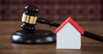 Donazione prima casa e acquisto nuovo immobile, quando è possibile