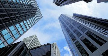 Investire nel real estate, i trend 2019 per uffici, logistica e retail