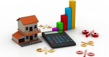 Prestiti per comprare casa, l'andamento dei mutui nei dati Abi