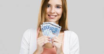 Riforma fiscale 2020: che ne sarà del bonus di 100 euro?