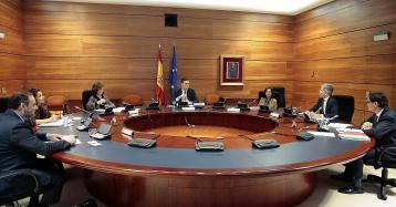Le misure per gli affitti in Spagna, prestiti agli inquilini e nessuno sfratto