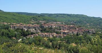 Nasce in Toscana il primo smart working village a misura di lavoratore (e famiglia)