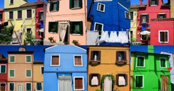 Compravendite abitazioni 2021, l'analisi e le previsioni di Banca d'Italia