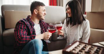 Mutui e surroghe, le migliori offerte della primavera 2021