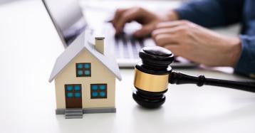 Rettifica del valore di vendita di un immobile, ecco quando è fondata