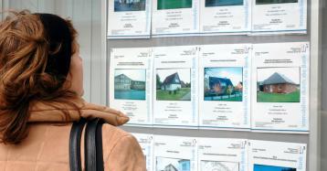 Aste immobiliari 2021: il trend di ripresa è minacciato dal covid