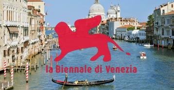 Alla scoperta della Biennale di Architettura di Venezia 2021