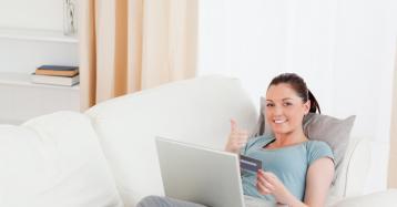 I mutui per giovani under 36 spingono il mercato, ecco le migliori offerte