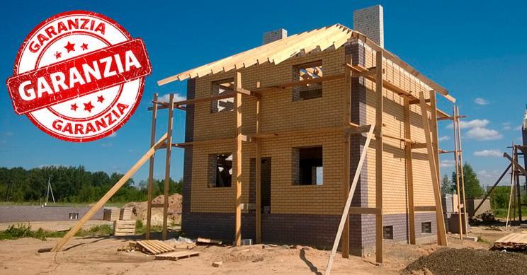 Acquisto casa dal costruttore, le nuove tutele in arrivo