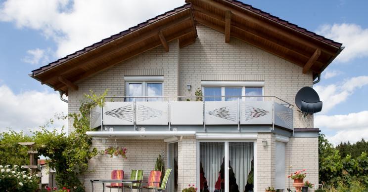 Come presentare una casa in vendita: consigli per renderla più attraente