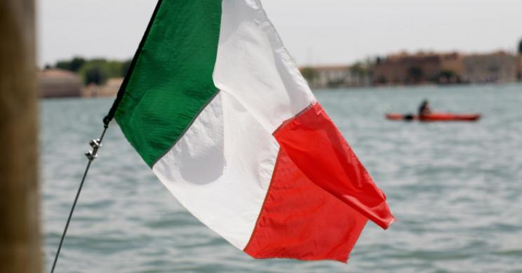Coronavirus, le previsioni 2020-2022 per l'economia in Italia e nel mondo