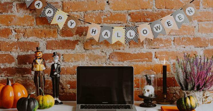 Alcuni consigli sulle decorazioni di Halloween per la casa
