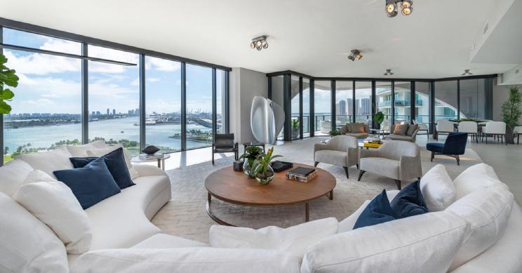La casa ideale degli italiani: di proprietà o in affitto, purché ricca di servizi