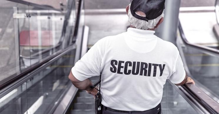 Green pass obbligatorio per i lavoratori: tutto sul nuovo decreto
