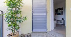 Come affittare casa velocemente con l'home staging