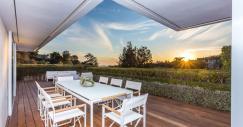 Orlando Bloom vende la sua villa di Los Angeles per 9 milioni di euro