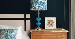 10 idee per arredare casa con mobili vintage