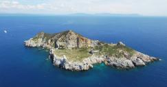 Queste 3 splendide isole private italiane sono in vendita