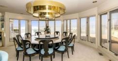 Joe Pesci ha messo in vendita una villa sulla costa del New Jersey per 5,8 milioni di euro