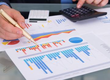 Nuovo Euribor entro il 2019: cosa cambia per i tassi dei mutui