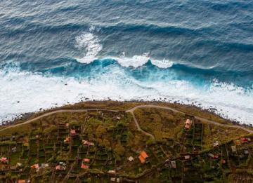 Come funziona il contratto di locazione a vita presentato in Portogallo