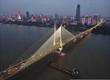 Il mercato immobiliare cinese non trema, prezzi stabili e investimenti in crescita