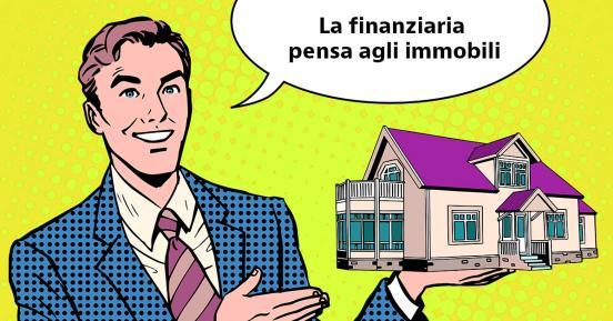 Legge di bilancio 2020, le misure per la casa