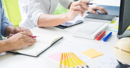 Una formazione in diritto immobiliare rivolta a esperti del settore, cittadini e imprese
