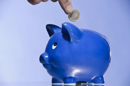 Agevolazione prima casa la cassazione chiarisce la for Abitazione di lusso