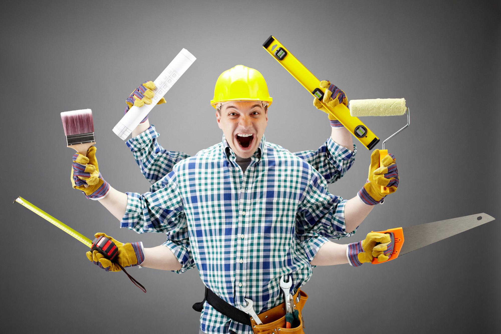 картинки строителей отделочников прикольные нашем сайте можете
