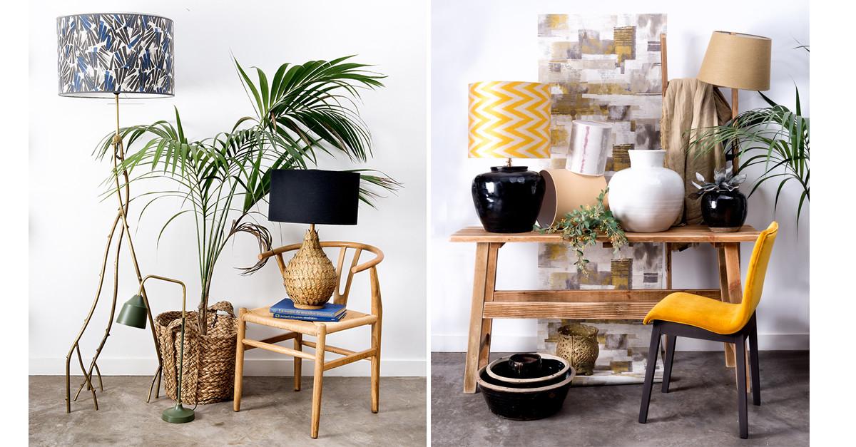 Idee Per Arredare La Casa In Estate Guida Alla Decorazione Perfetta Idealista News