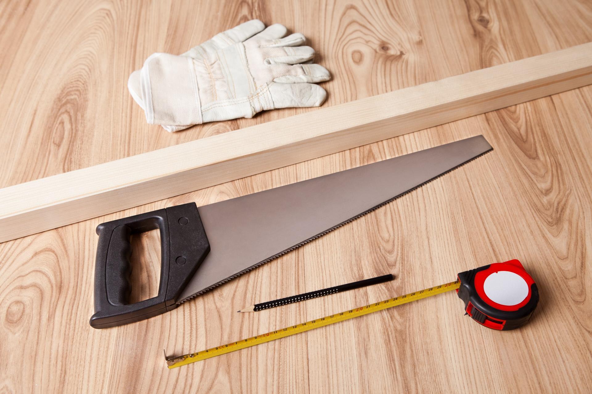 Ristrutturazione casa mutuo o prestito idealista news - Mutuo per ristrutturare casa ...