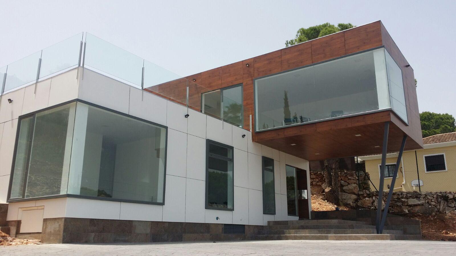 Quanto Costa Una Casa Prefabbricata Finita case prefabbricate container — idealista/news