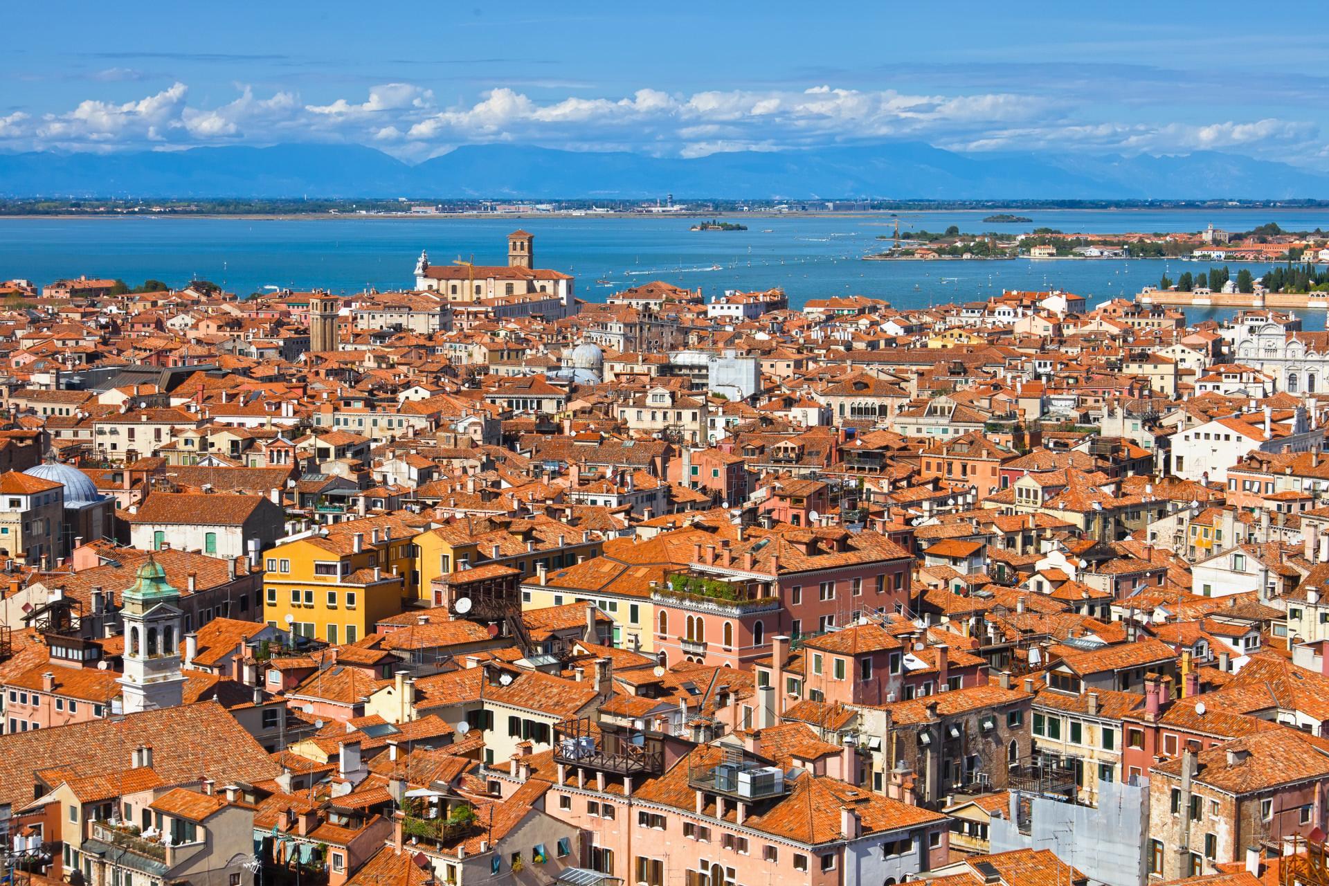 Agenzie Immobiliari Trento Città mercato immobiliare 2020, le previsioni degli esperti