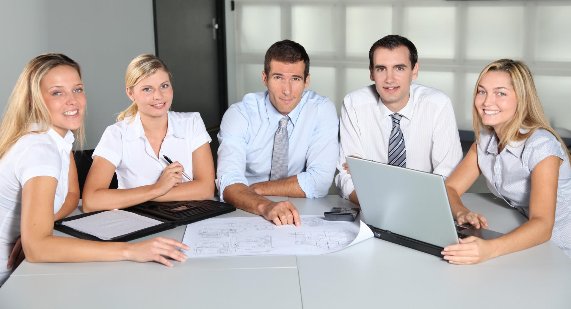 Agenti Immobiliari Trento agenti immobiliari, quali strategie contro il coronavirus