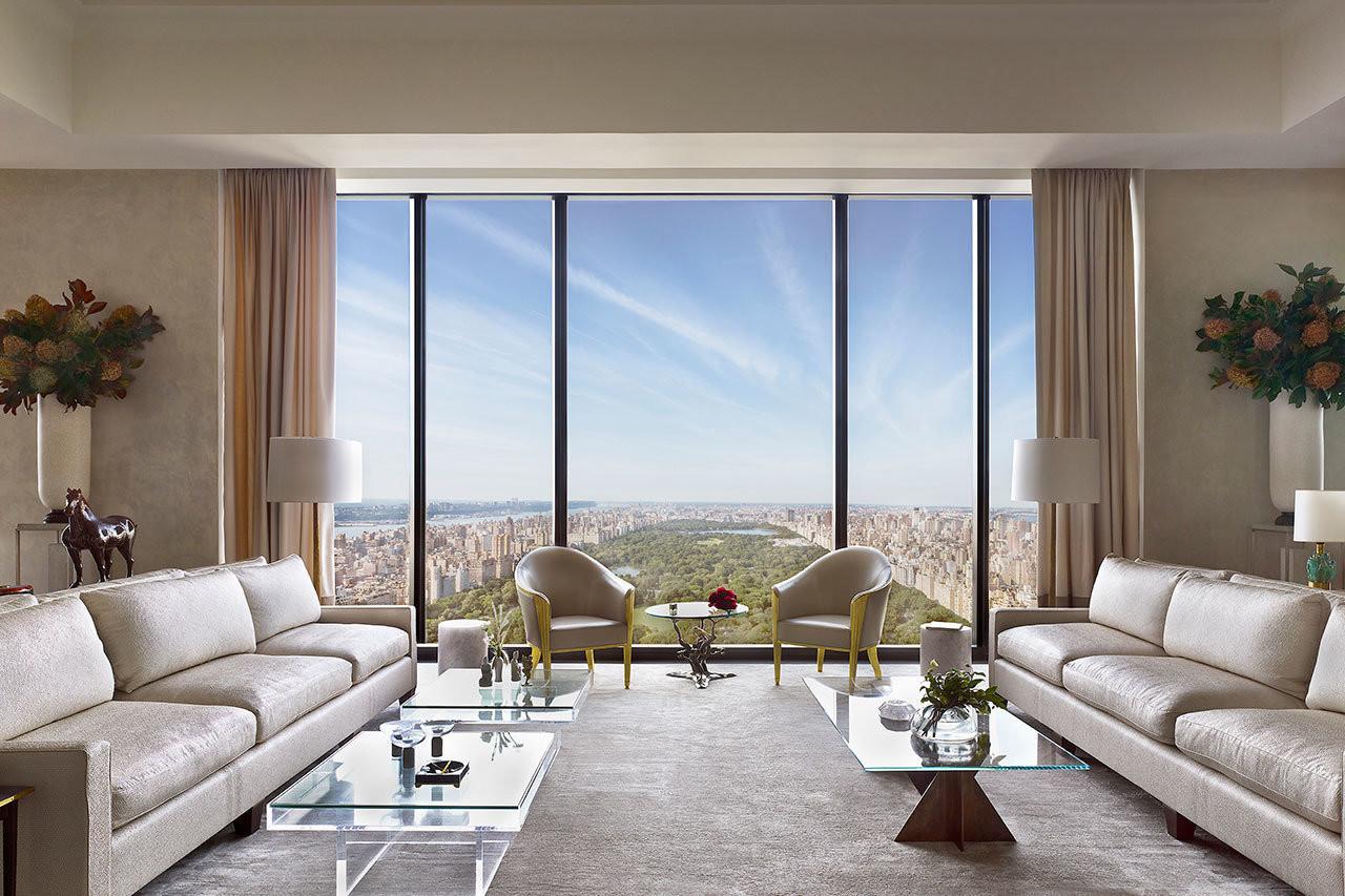 Abitare Bagno Trani il lusso degli appartamenti nel grattacielo residenziale più