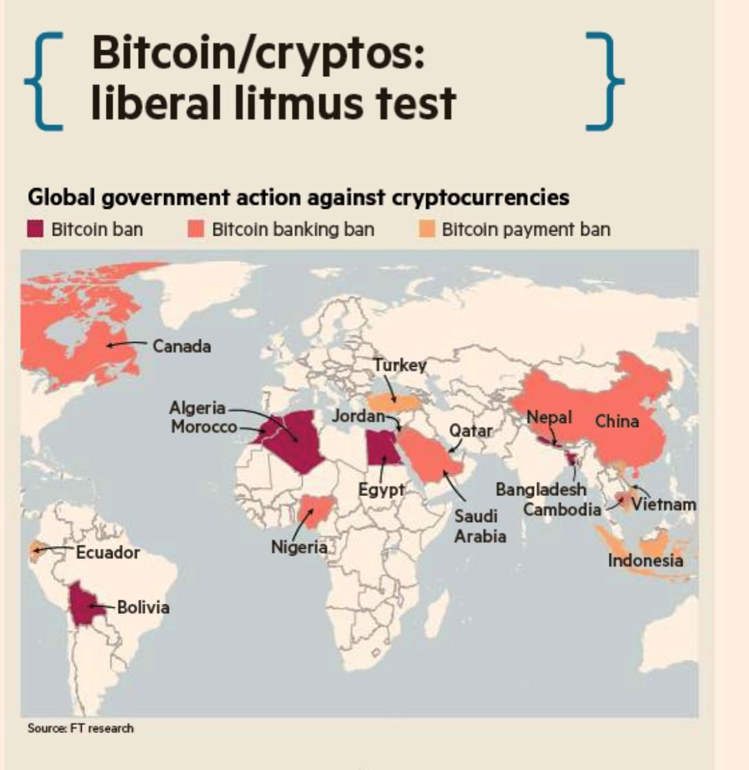 commercio di giorno bitcoin canada