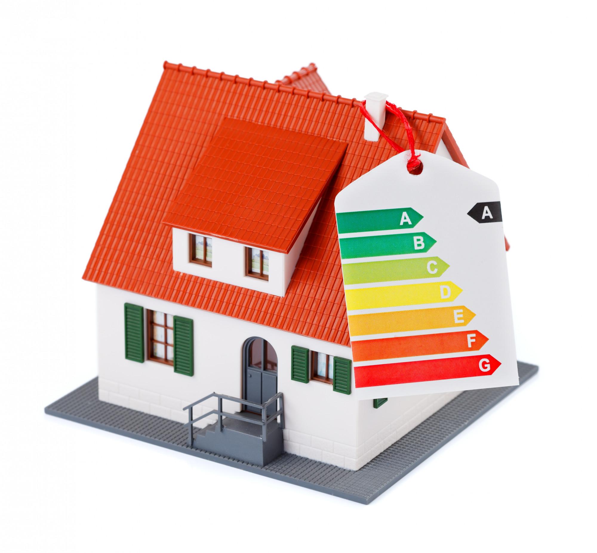 Superbonus 110 per un edificio unifamiliare in comproprietà, i chiarimenti delle Entrate