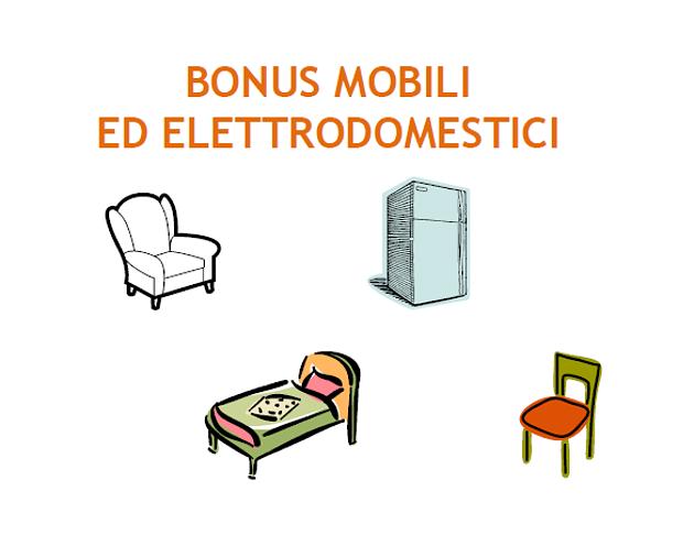Bonus mobili 2017, la guida dellAgenzia delle Entrate con le novità ...