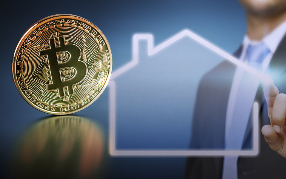 www bitcoin.it%2Fpublic  acquisto casa con bitcoin — idealista/news