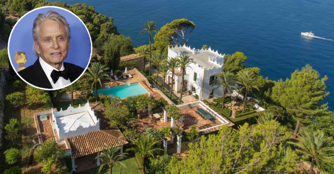 Il prezzo di vendita è di 29 milioni di euro / Engel & Vӧlkers