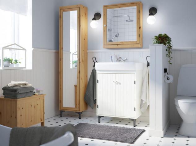 Rifacimento Bagno Casa In Affitto : Ristrutturare casa in estate lavori perfetti per i mesi caldi