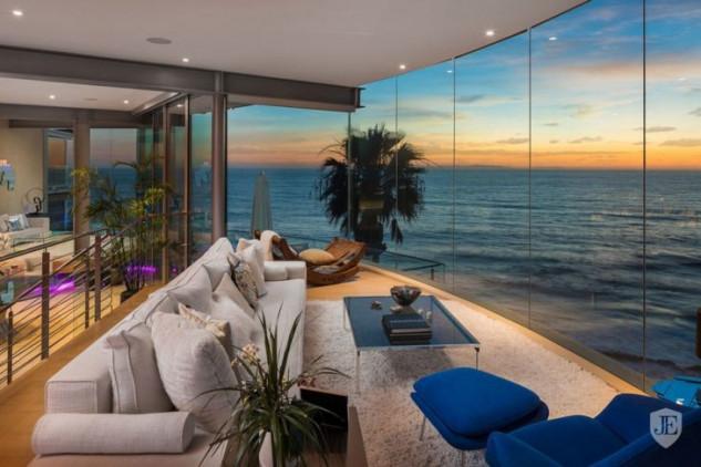 Casa a Laguna Beach