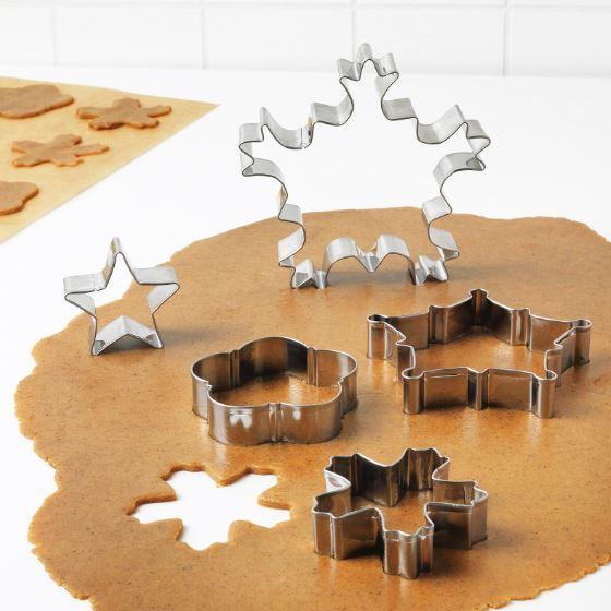 Forme da cucina / Ikea