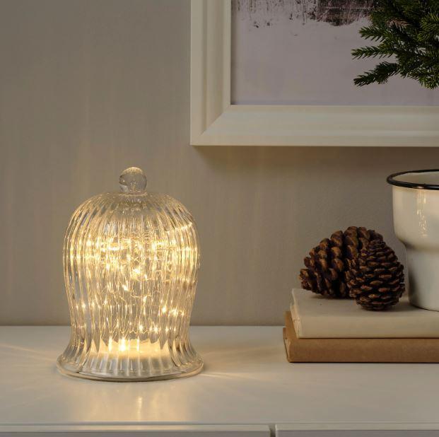 Illuminazione / Ikea