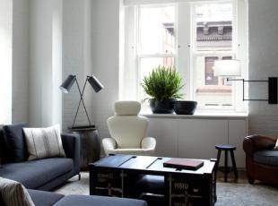 Termosifone dietro al divano consiglio per posizione tv e orientamento e dimensione divano - Consiglio divano ...